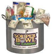 2-souper-bowl-of-caring